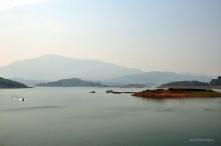 Banasura dam, Wayanad